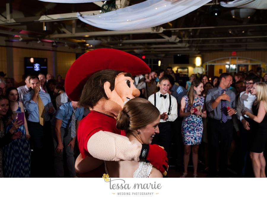 250_lauren_matthew_nebraska_wedding_pictures