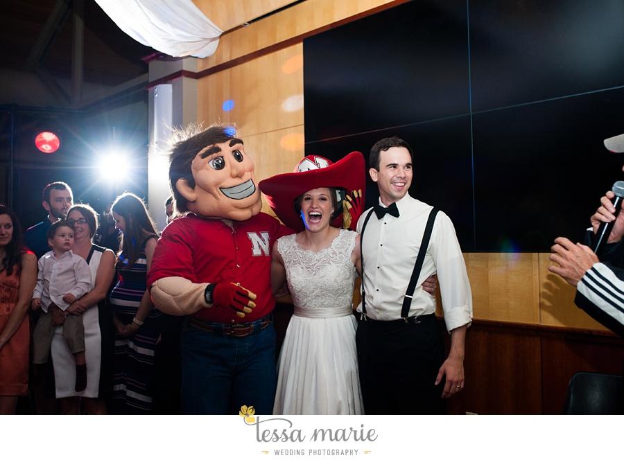 251_lauren_matthew_nebraska_wedding_pictures