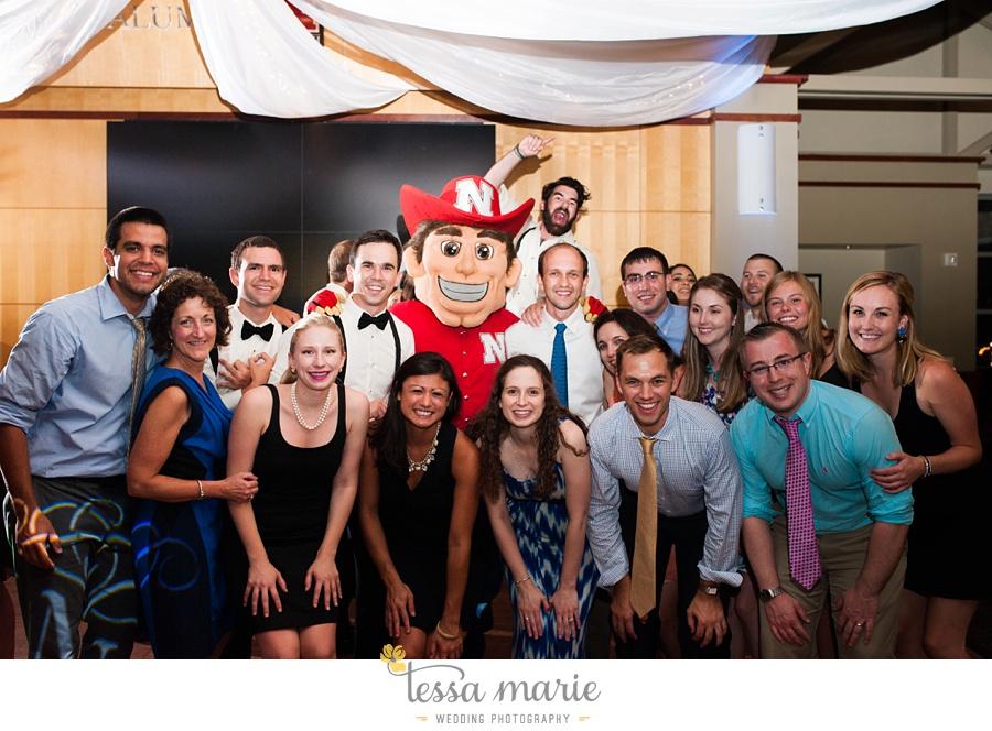 254_lauren_matthew_nebraska_wedding_pictures