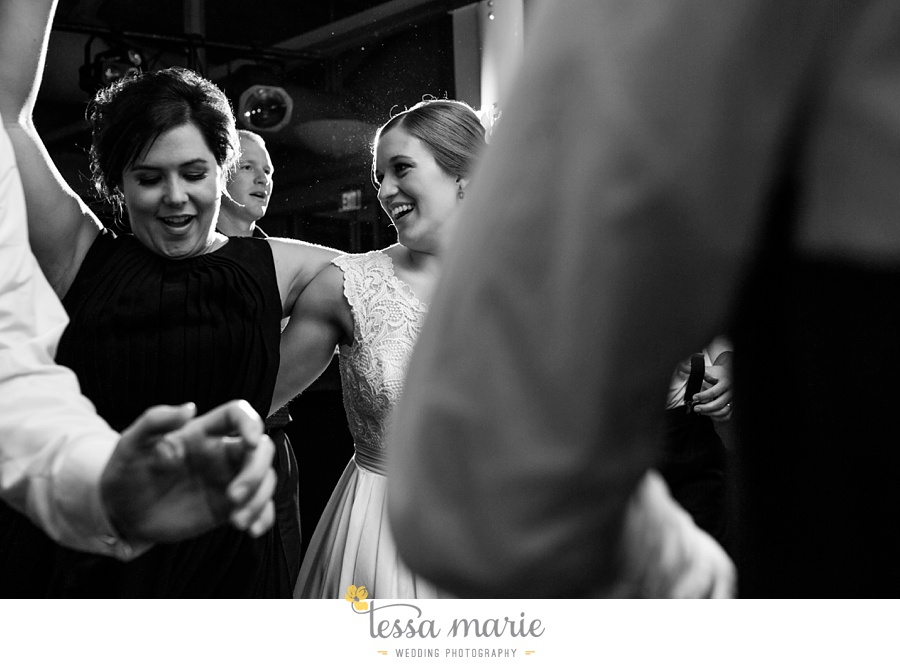 257_lauren_matthew_nebraska_wedding_pictures