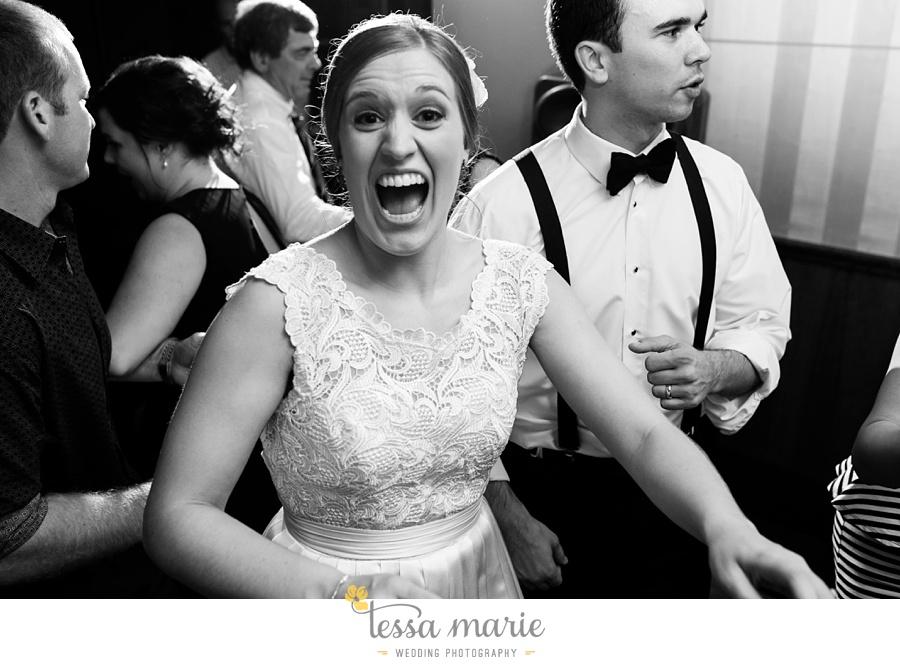 259_lauren_matthew_nebraska_wedding_pictures