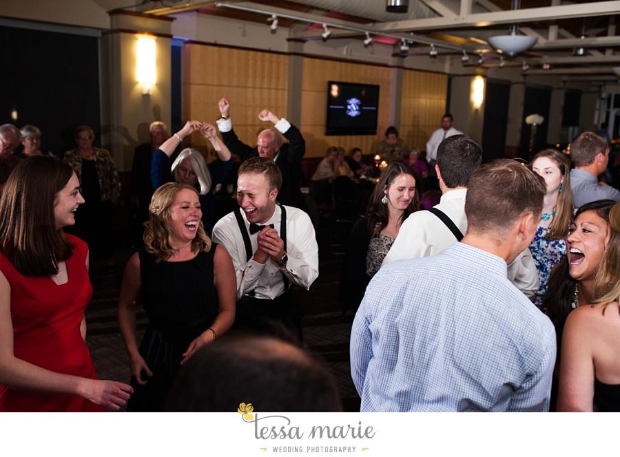 260_lauren_matthew_nebraska_wedding_pictures