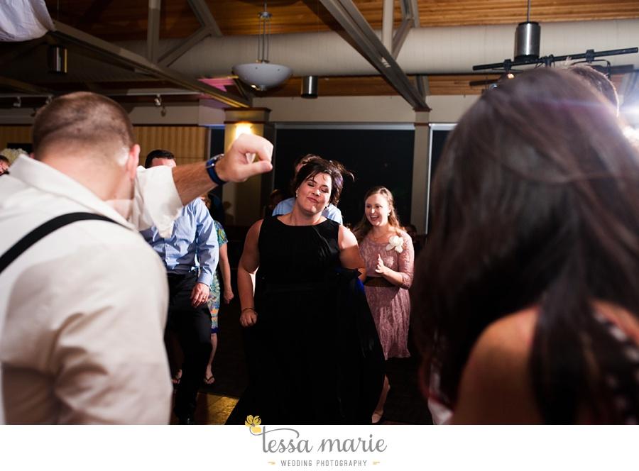 261_lauren_matthew_nebraska_wedding_pictures