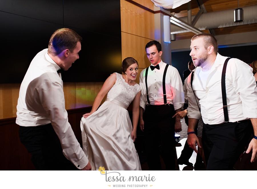 262_lauren_matthew_nebraska_wedding_pictures