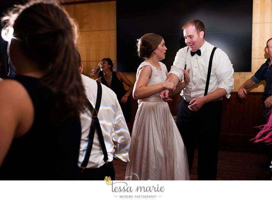 264_lauren_matthew_nebraska_wedding_pictures