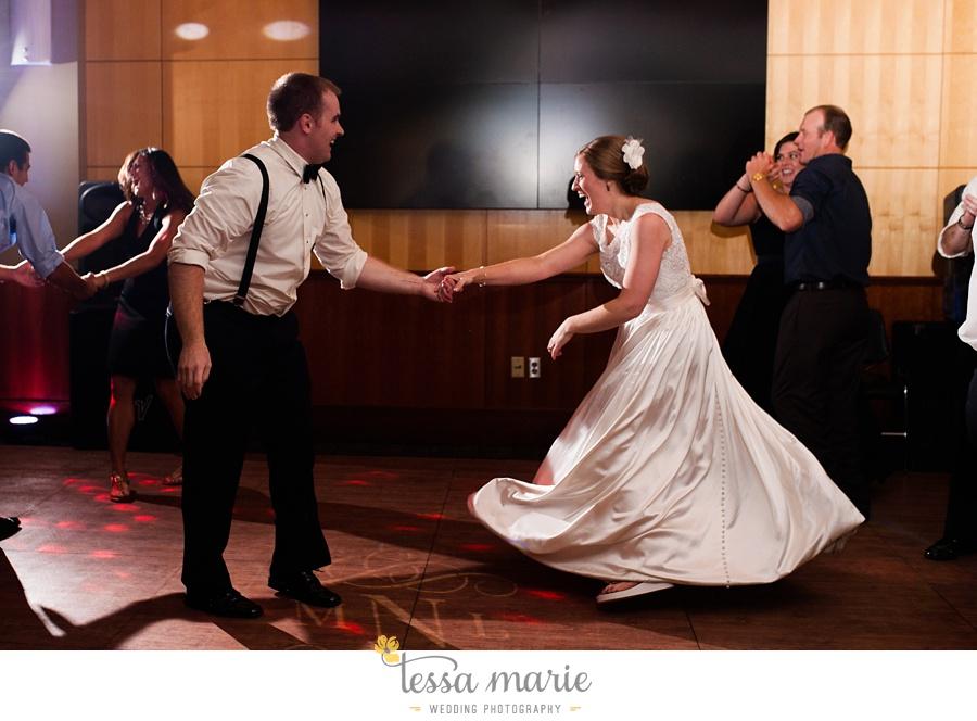 266_lauren_matthew_nebraska_wedding_pictures