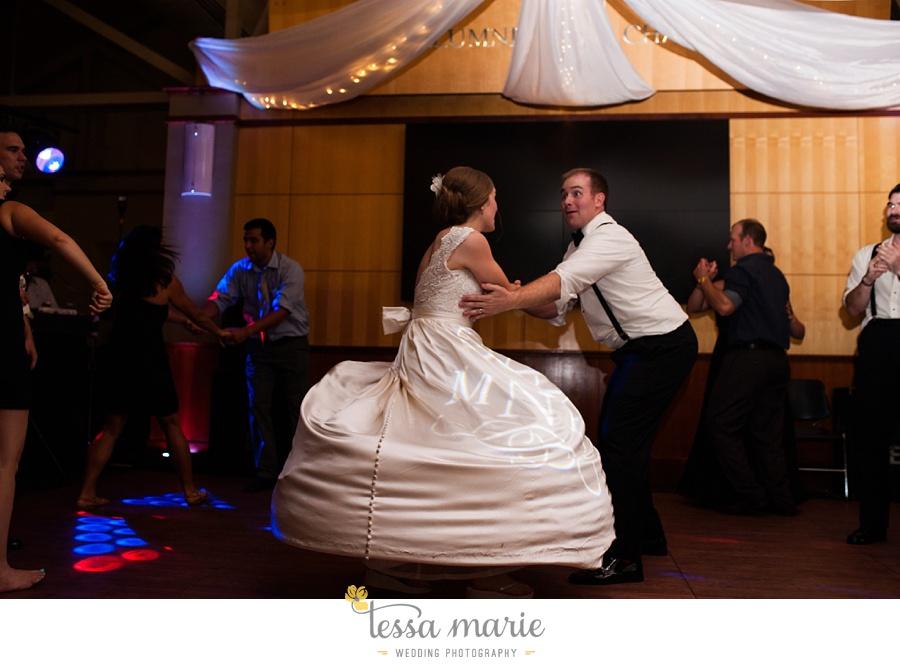 268_lauren_matthew_nebraska_wedding_pictures