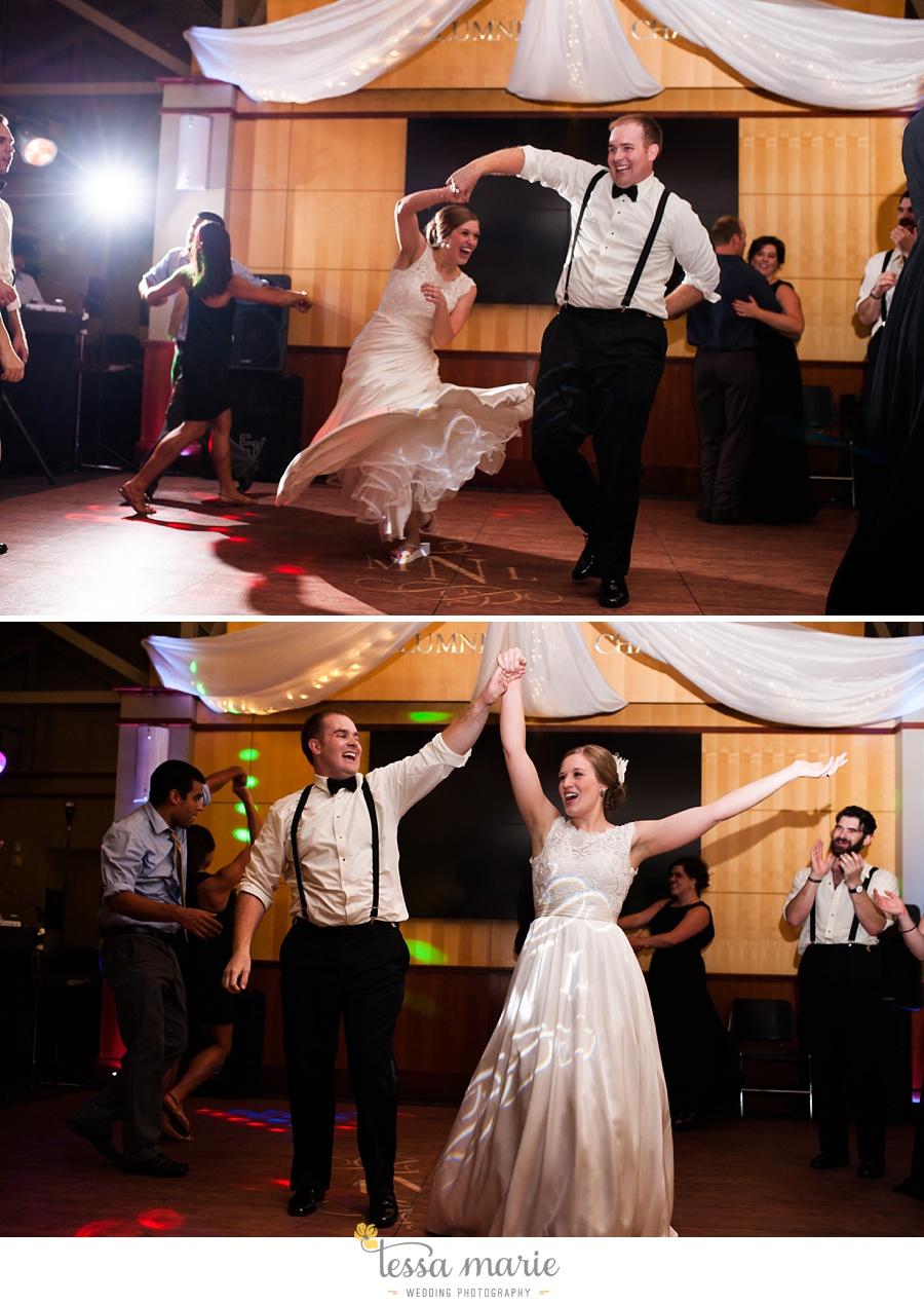 269_lauren_matthew_nebraska_wedding_pictures