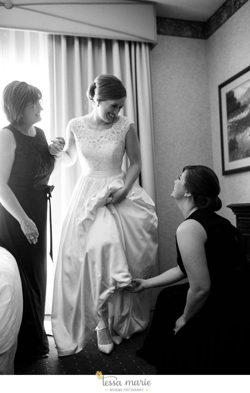 26_lauren_matthew_nebraska_wedding_pictures