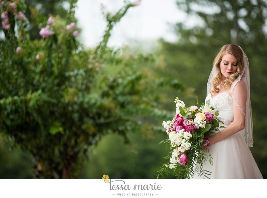 26_whitnye_david_wedding