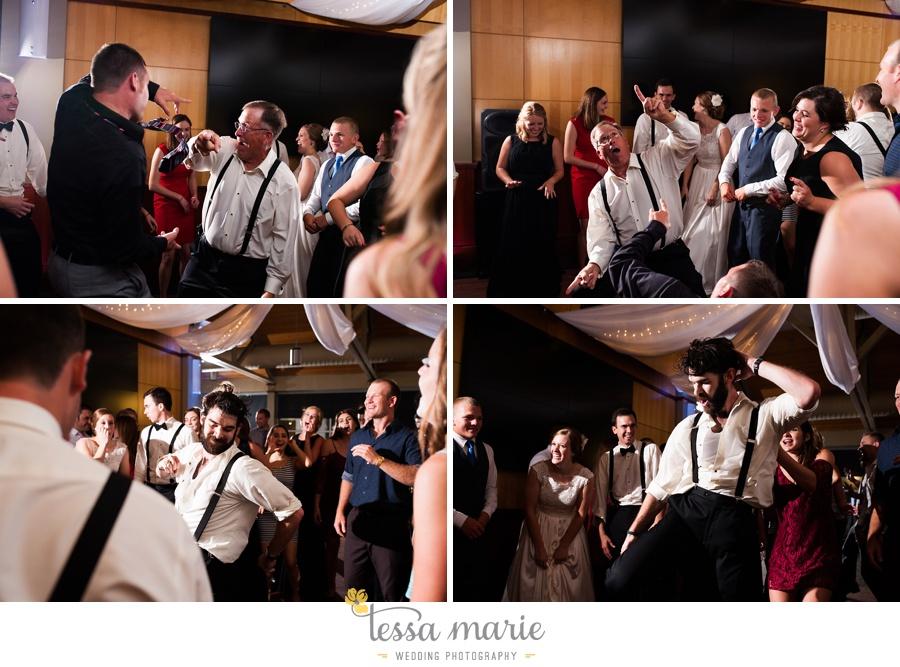 272_lauren_matthew_nebraska_wedding_pictures