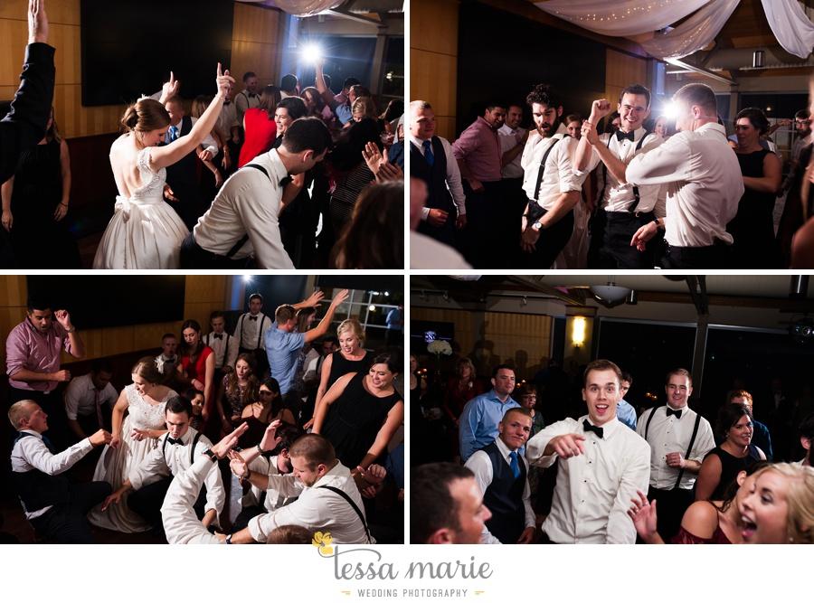 274_lauren_matthew_nebraska_wedding_pictures