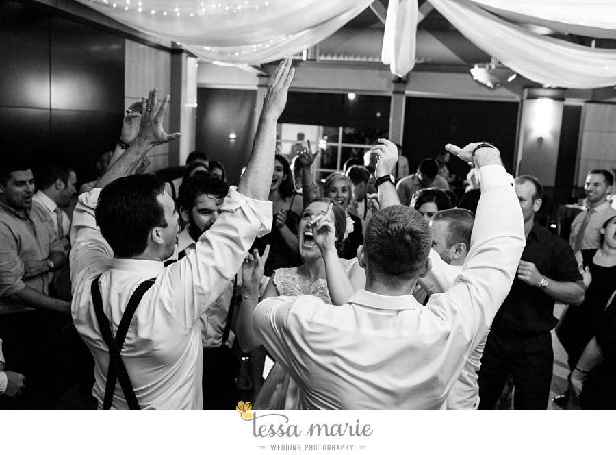 278_lauren_matthew_nebraska_wedding_pictures