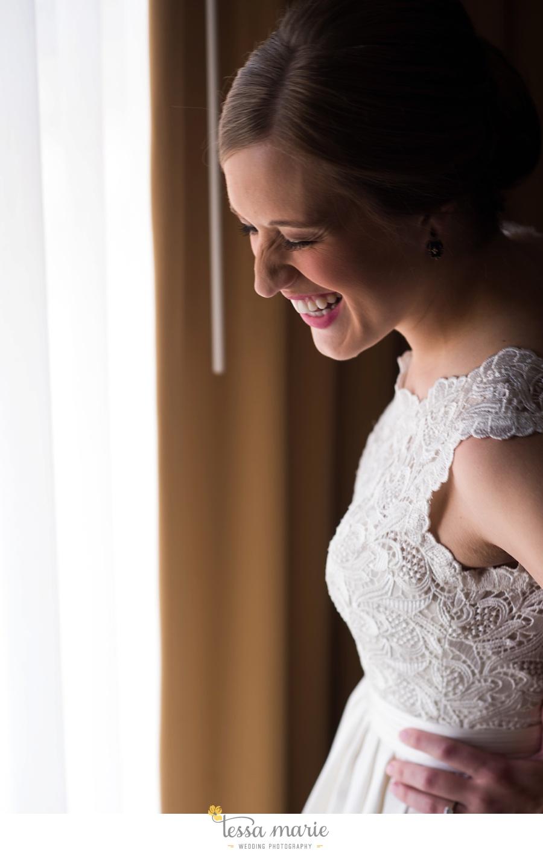 27_lauren_matthew_nebraska_wedding_pictures