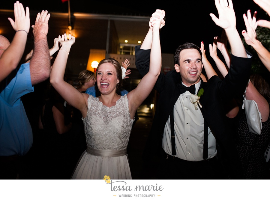 280_lauren_matthew_nebraska_wedding_pictures