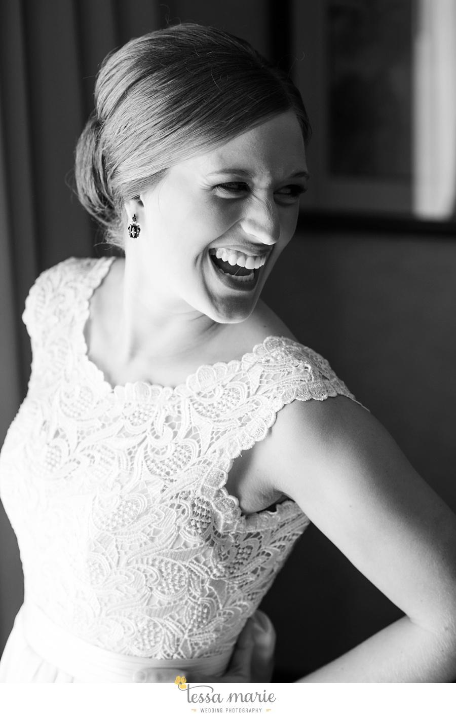 28_lauren_matthew_nebraska_wedding_pictures