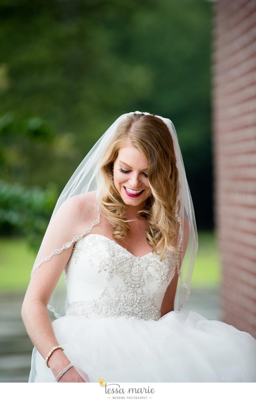 28_whitnye_david_wedding