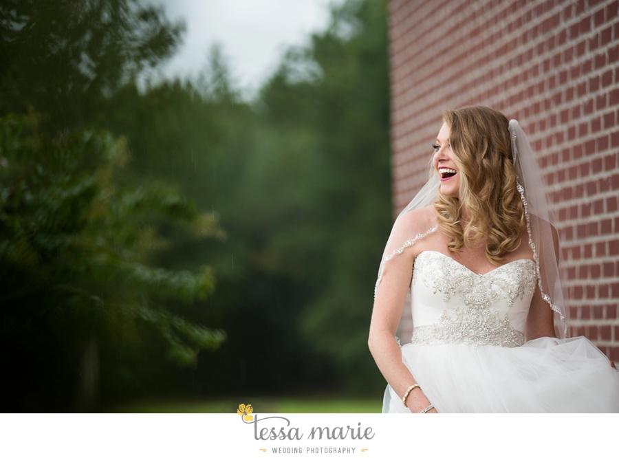 29_whitnye_david_wedding