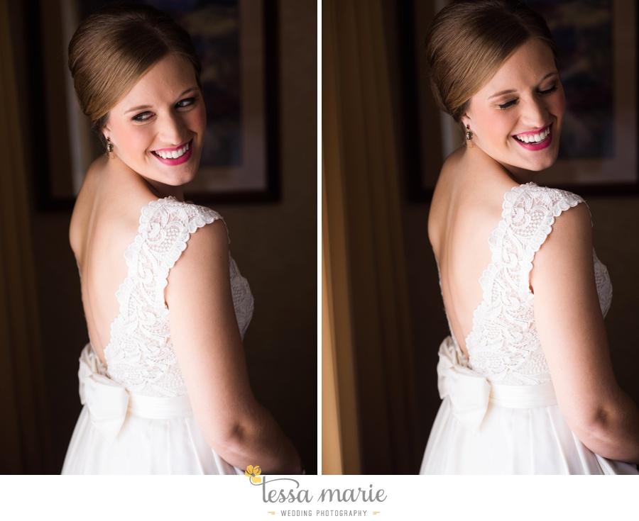 31_lauren_matthew_nebraska_wedding_pictures