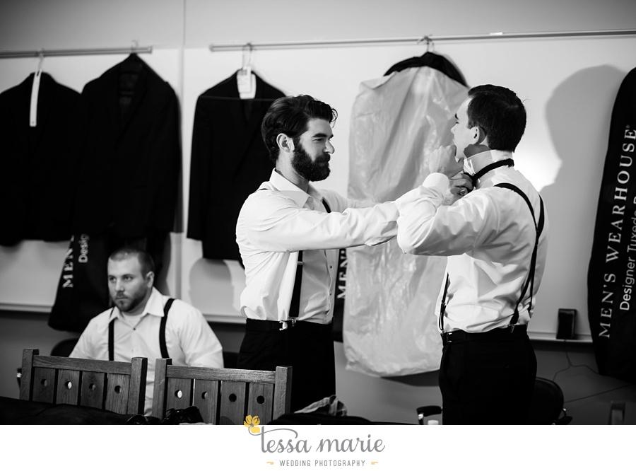 32_lauren_matthew_nebraska_wedding_pictures