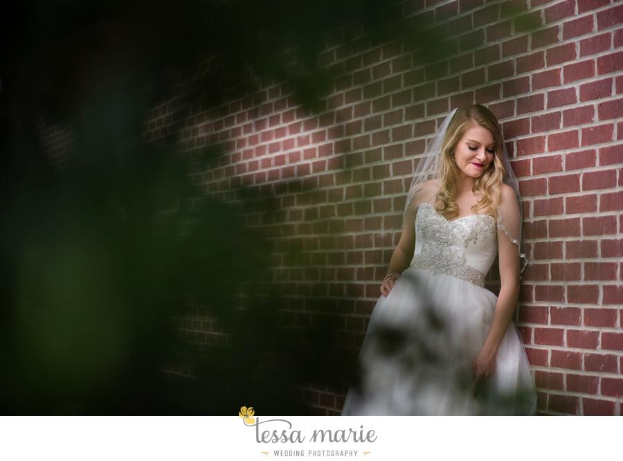 32_whitnye_david_wedding
