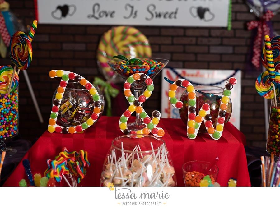 330_whitnye_david_wedding