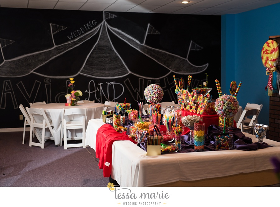 333_whitnye_david_wedding