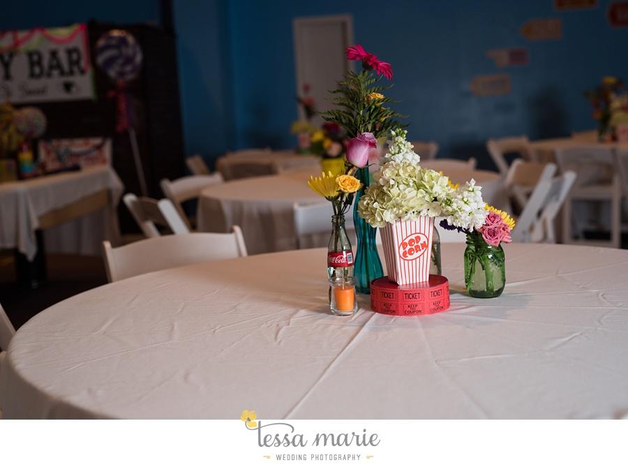 338_whitnye_david_wedding