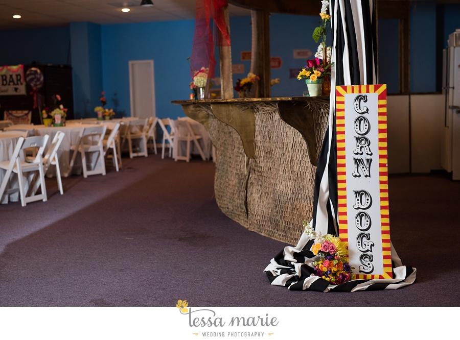 339_whitnye_david_wedding