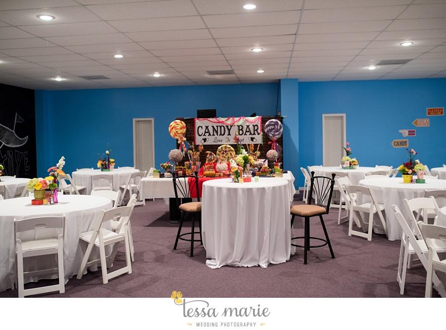 342_whitnye_david_wedding