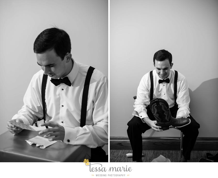34_lauren_matthew_nebraska_wedding_pictures