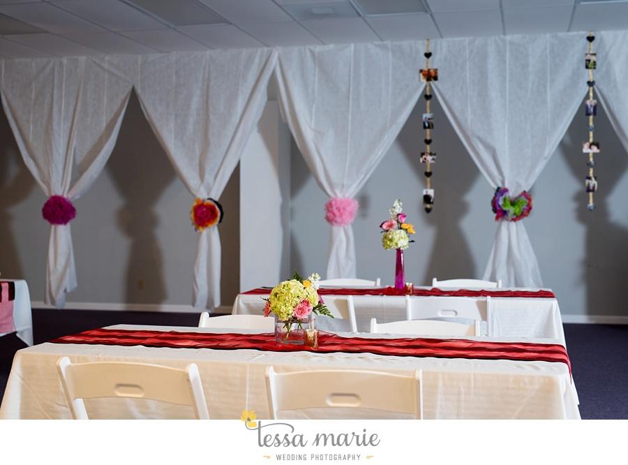 350_whitnye_david_wedding