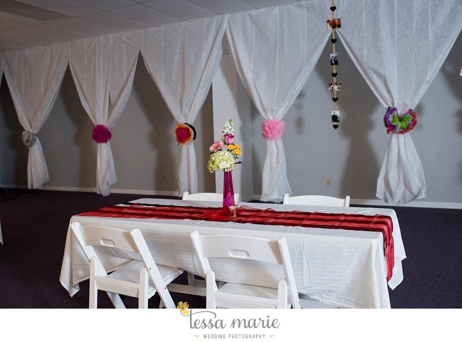 352_whitnye_david_wedding