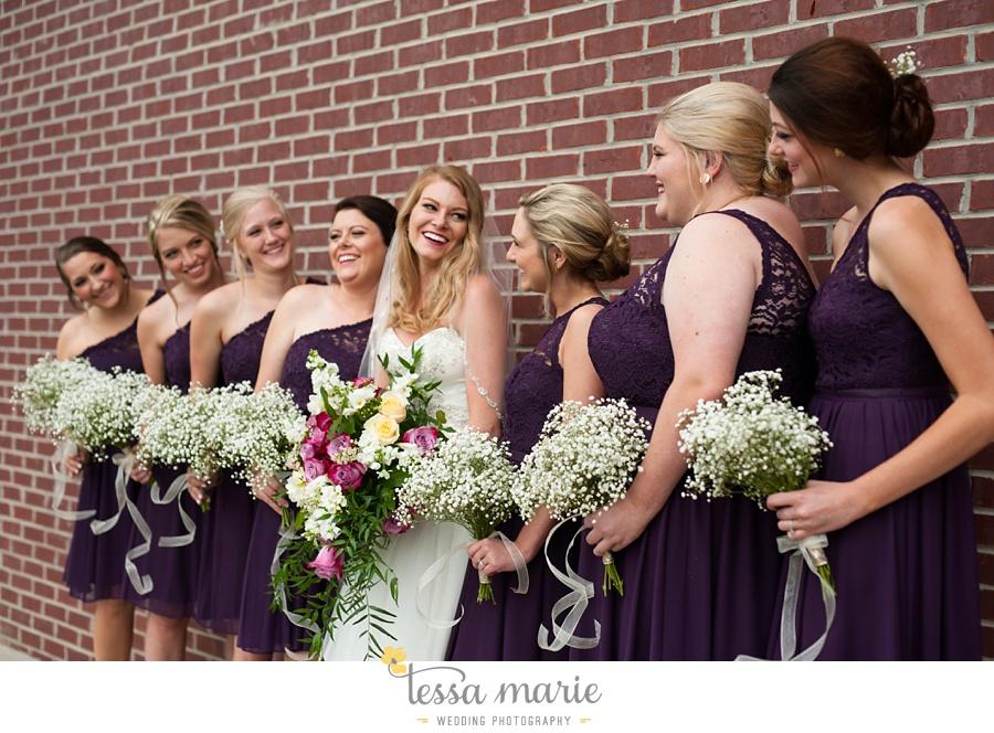35_whitnye_david_wedding