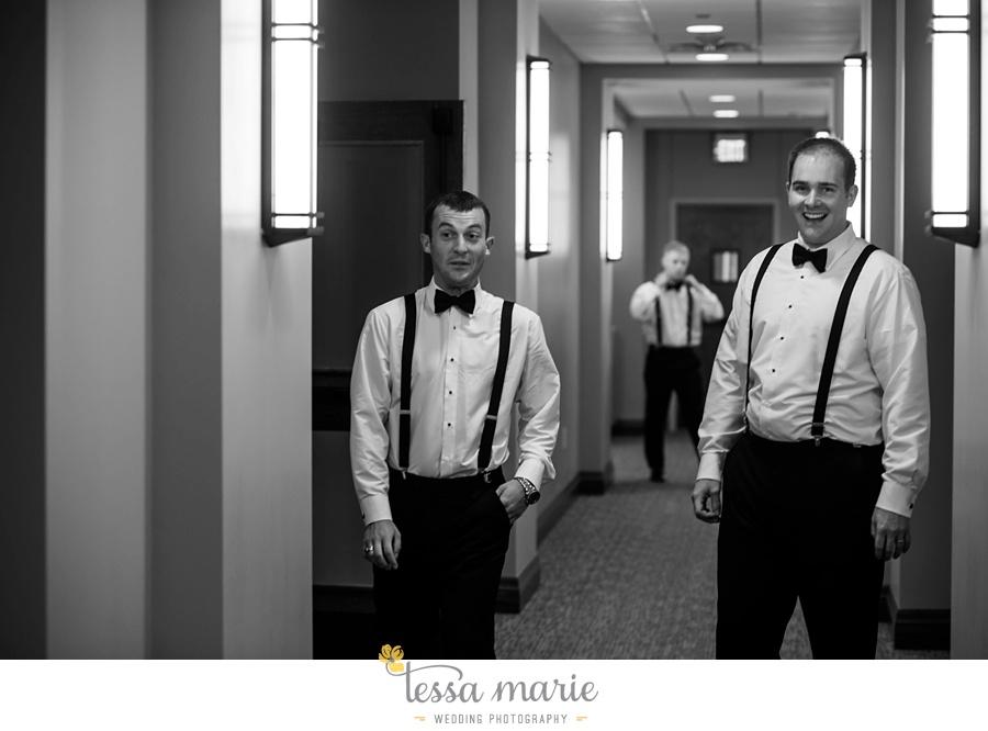37_lauren_matthew_nebraska_wedding_pictures