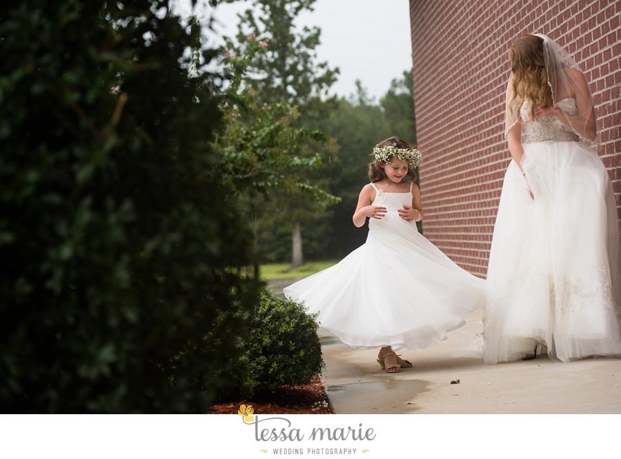 38_whitnye_david_wedding