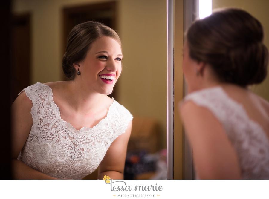 39_lauren_matthew_nebraska_wedding_pictures