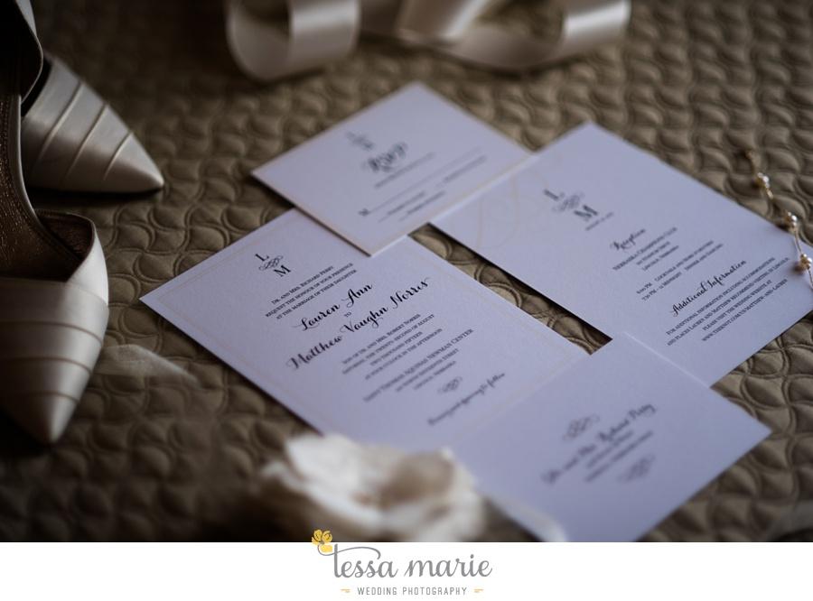 3_lauren_matthew_nebraska_wedding_pictures