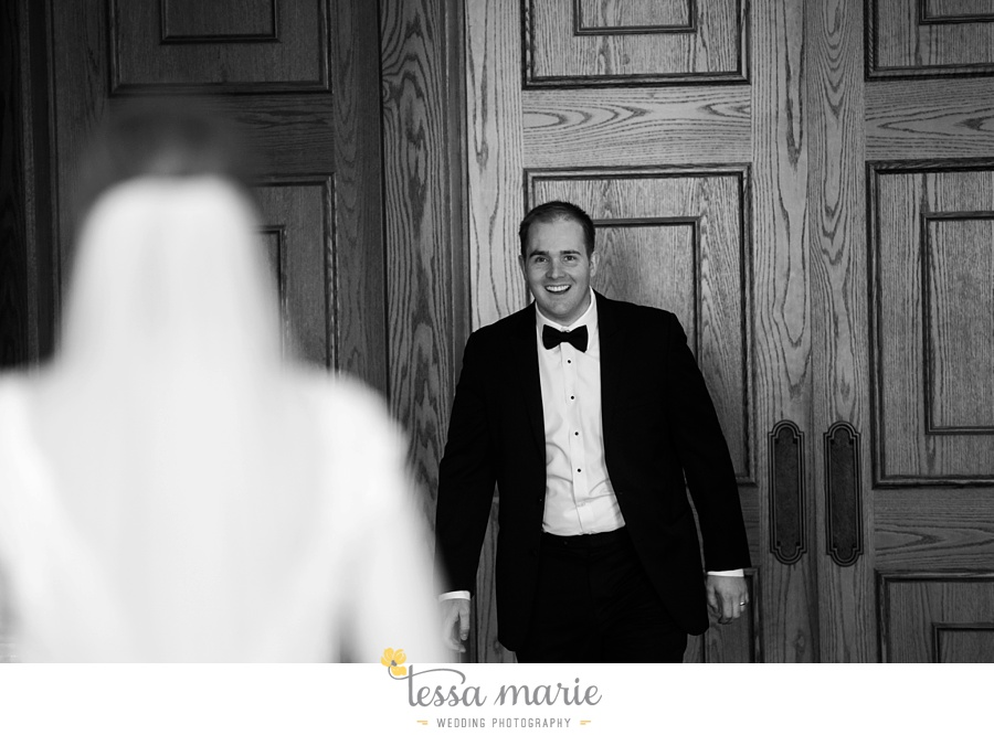 40_lauren_matthew_nebraska_wedding_pictures