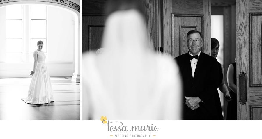 42_lauren_matthew_nebraska_wedding_pictures