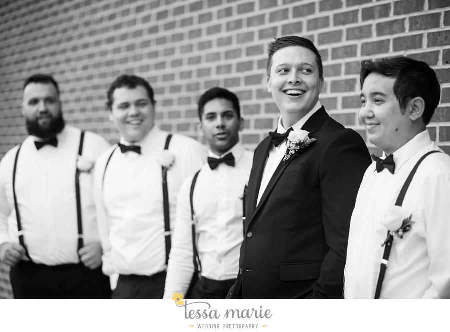 43_whitnye_david_wedding