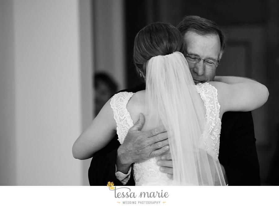 44_lauren_matthew_nebraska_wedding_pictures