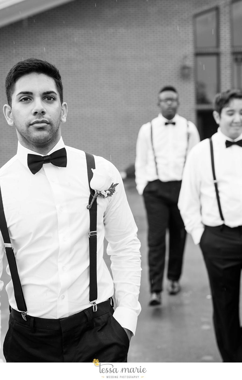 44_whitnye_david_wedding