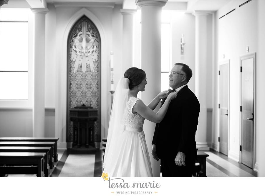 45_lauren_matthew_nebraska_wedding_pictures