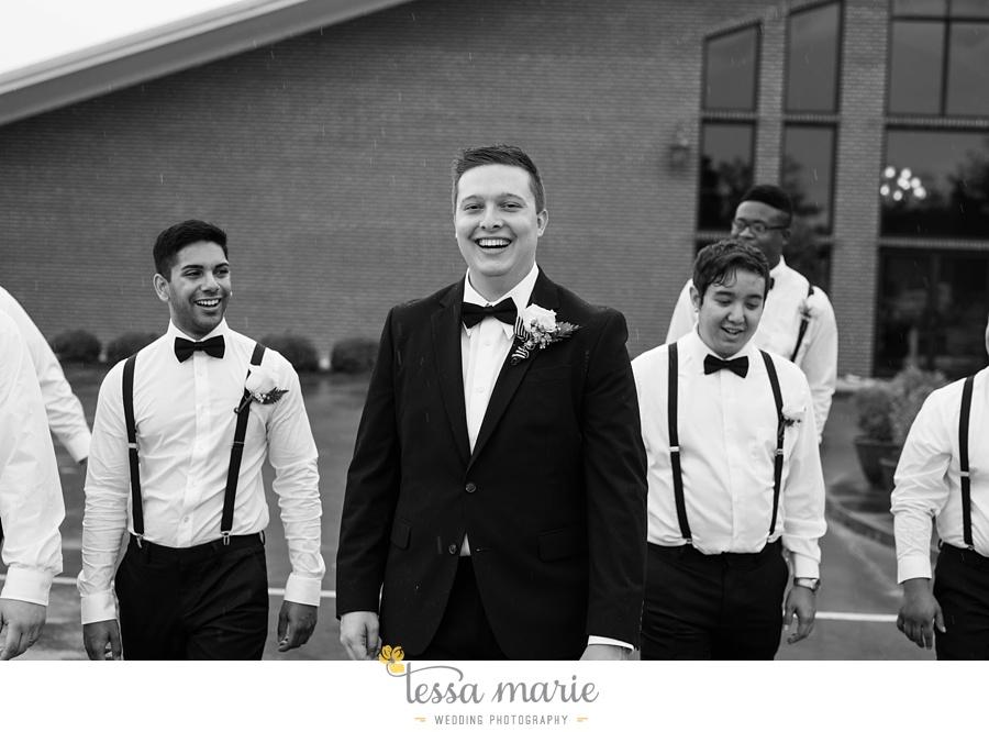 45_whitnye_david_wedding
