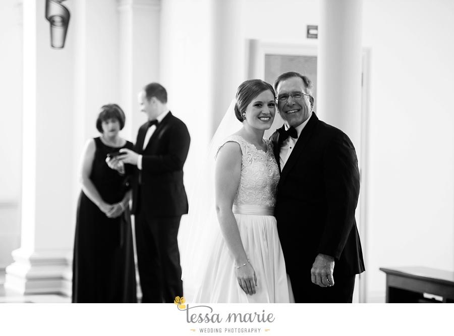 46_lauren_matthew_nebraska_wedding_pictures