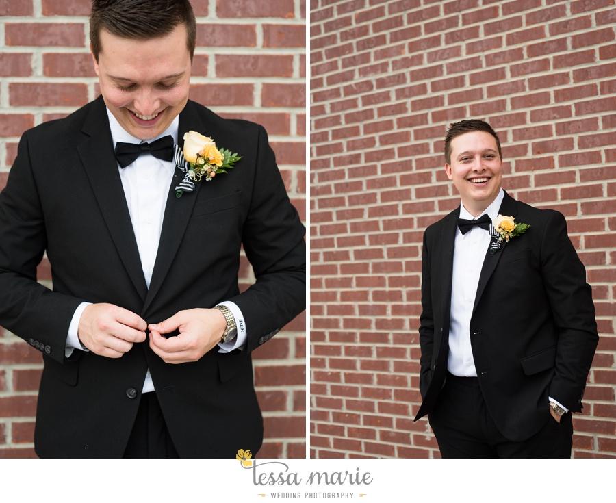 46_whitnye_david_wedding