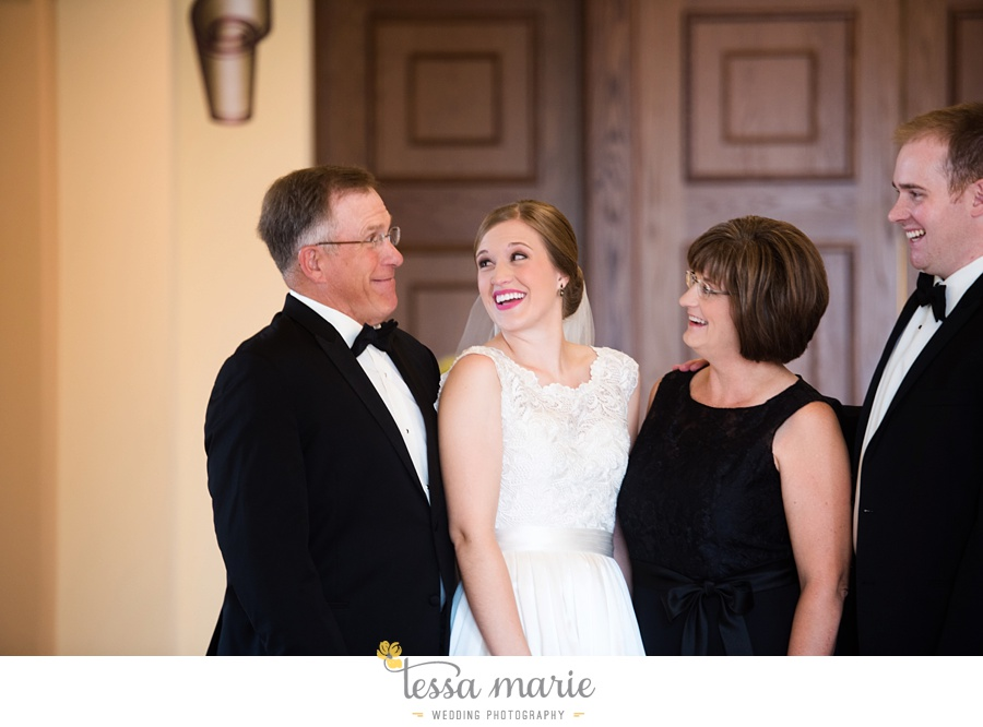 47_lauren_matthew_nebraska_wedding_pictures