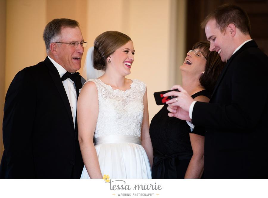 48_lauren_matthew_nebraska_wedding_pictures