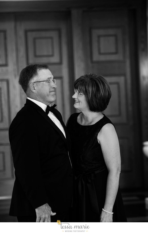 50_lauren_matthew_nebraska_wedding_pictures